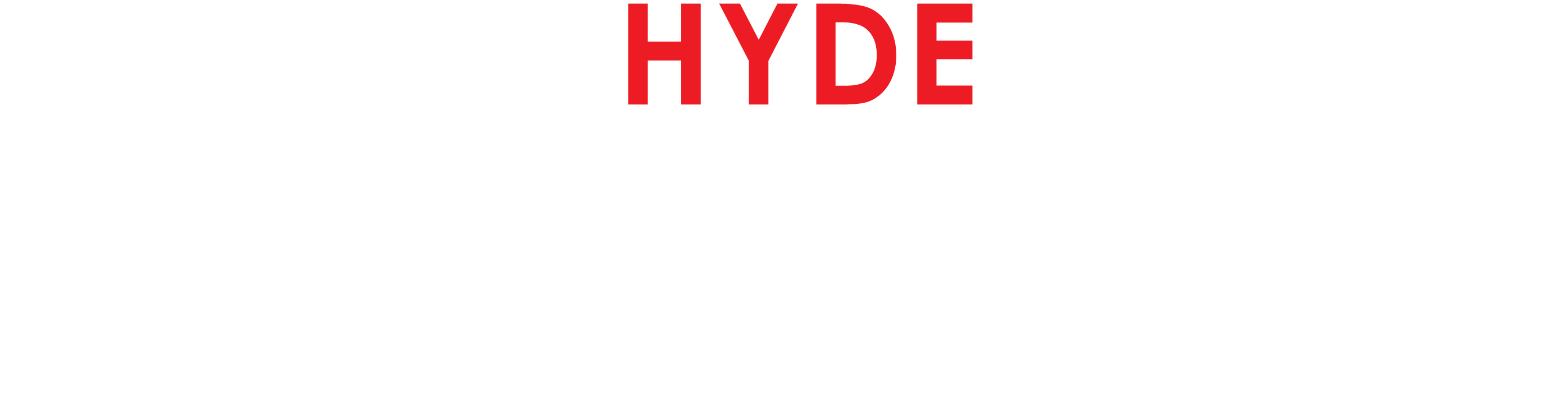 Hyde Engineering Services